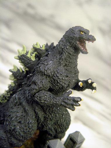 Godzilla3rd010