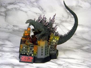 Godzilla3rd011