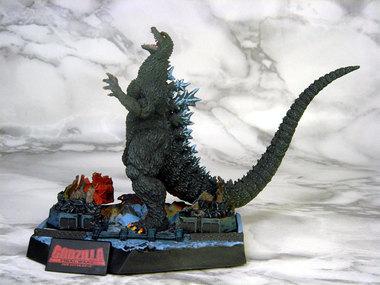 Godzilla3rd013