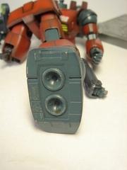 guncanon009