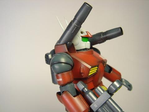 guncanon012
