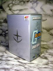 Gundamdvd002_1