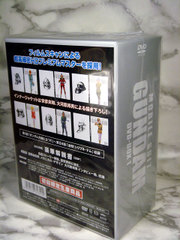 Gundamdvd003_1