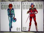 Gundamdvd005_1