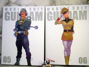 Gundamdvd009_1