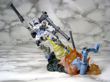 Gundamrobust001