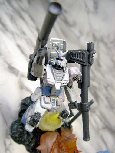 Gundamrobust002