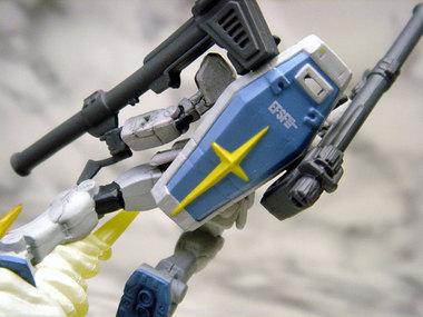 Gundamrobust003