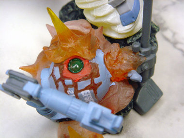 Gundamrobust004