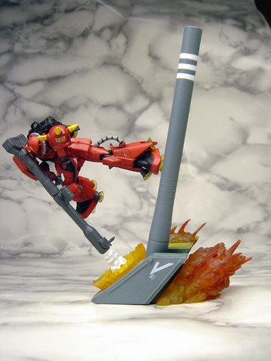 Gundamrobust005