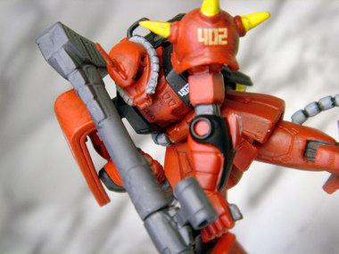 Gundamrobust006_1