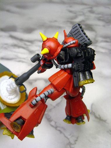 Gundamrobust007