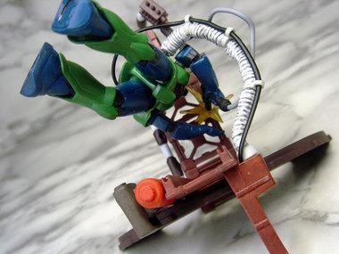 Gundamrobust010