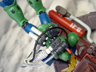 Gundamrobust011