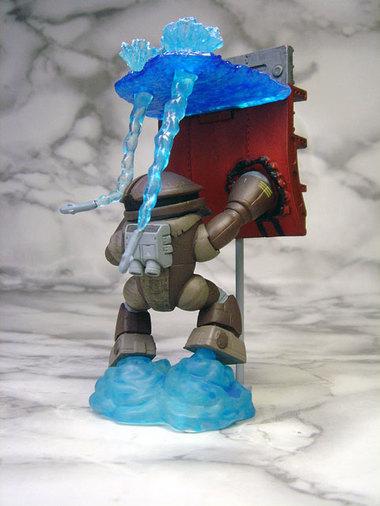 Gundamrobust012