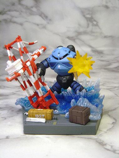 Gundamrobust015