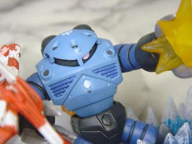 Gundamrobust016