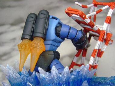 Gundamrobust018