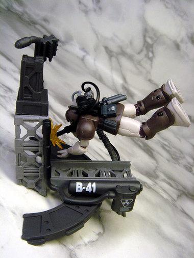Gundamrobust020