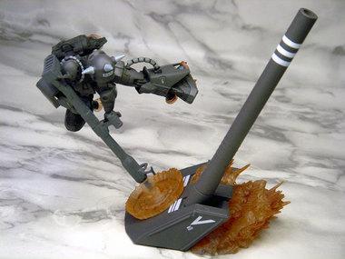 Gundamrobust021
