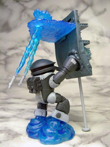 Gundamrobust022
