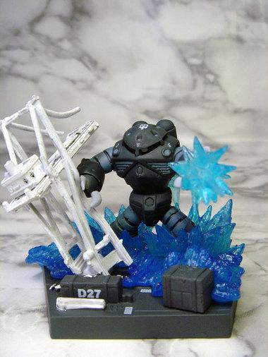 Gundamrobust023