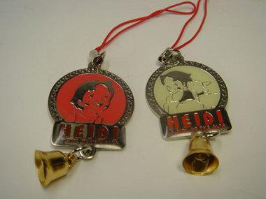 heidi003
