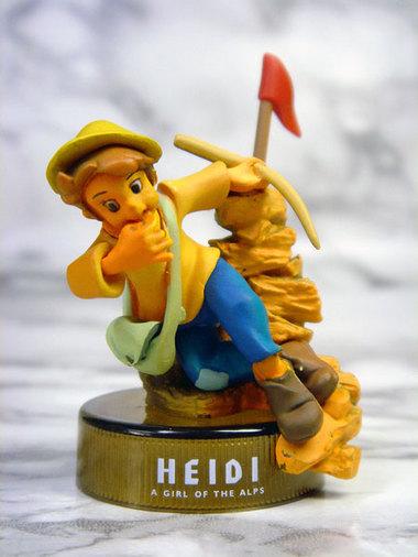 heidibc007
