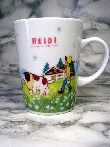 Heidimagu004
