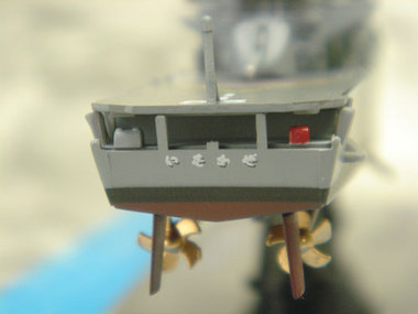 isokazeg013