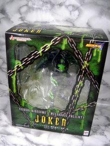 Joker001