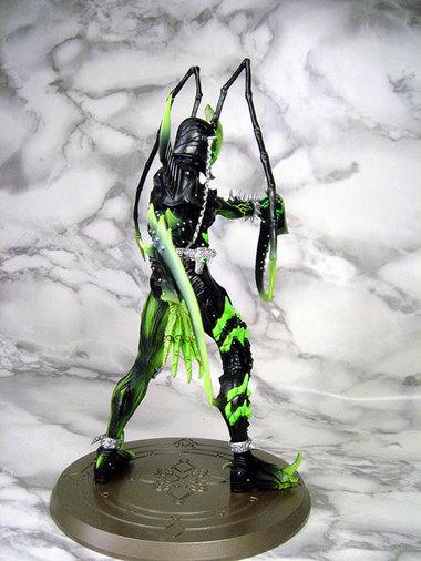 Joker005