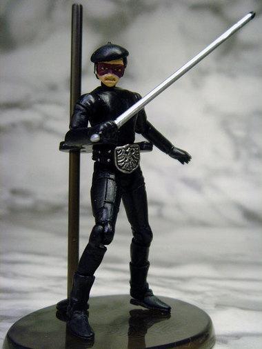 Kadouchouzoukei006