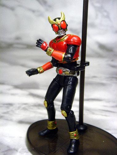 Kadouchouzoukei009