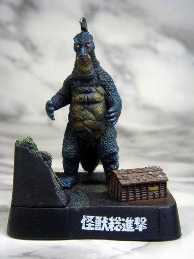 Kaerimeikan013