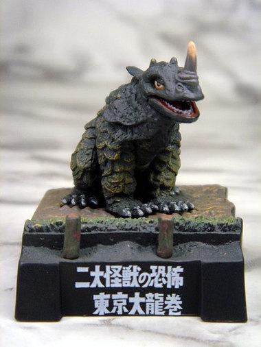 Kaerimeikan021