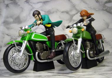 lupinbike001
