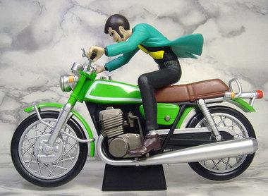 lupinbike002