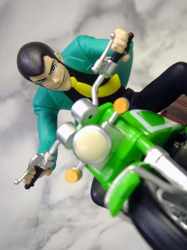 lupinbike003