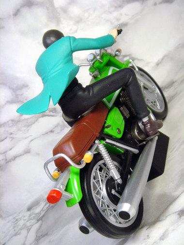 lupinbike004