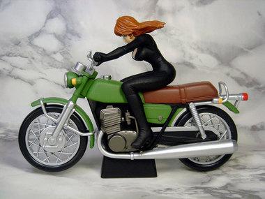 lupinbike006