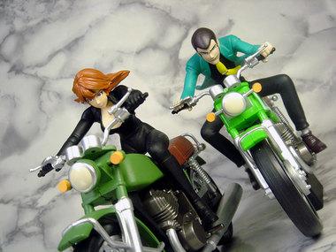 lupinbike010