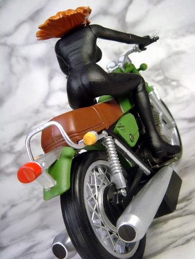 lupinbike020
