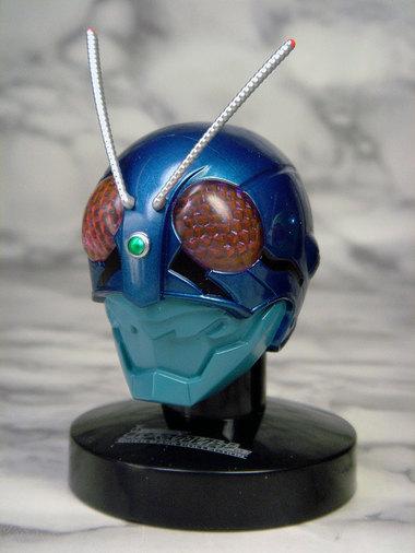 Mask2001