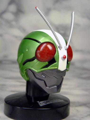 Mask2002