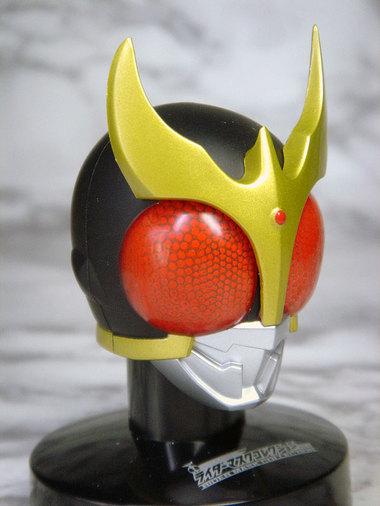 Mask2005