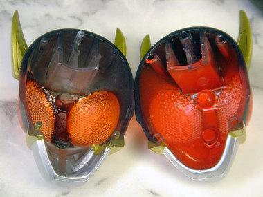 Mask20050152