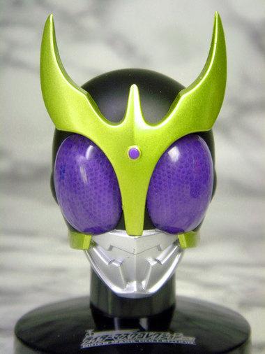 Mask2006