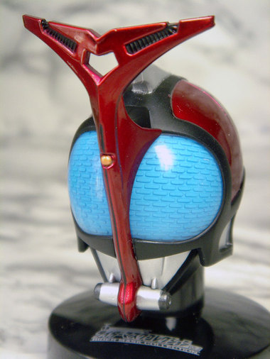 Mask20081