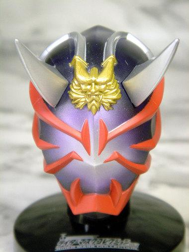 Mask2009